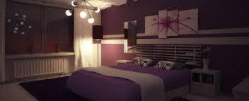 15 wunderschöne lila schlafzimmer ein paradies für die augen
