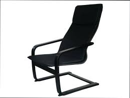 fauteuil chez conforama amazing stunning affordable housse