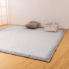 neue teppich teppiche matten sommer geiles gefühl der wohnzimmer bodenmatte piaochuang yogamatte baby krabbeln tatami matte