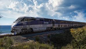 Student, Senior And Disabled Travelers Can Save 15% On ... Amtraks Black Friday Sale Has Tickets For As Low 19 Amtrak Coupon Codes Family Christian Code Bedandbreakfastcom Promo Dublin Amc Movies 18 Smart Philippines Superbiiz Reddit Travel Deals Group Travel Discount On And Business Pin By Spoofee Deals Discount Tips Train Tickets A Review Of Acela Express In First Class Sports Direct Coupon Codes Over 100 Purchased 10 Oneway Zipcar Code Discounts Grab Your Friends And Plan Trip Because Is