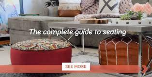 Sauder Heritage Hill 65 Executive Desk by Bedroom Living Room And Office Furniture U2014 Sauder Furniture