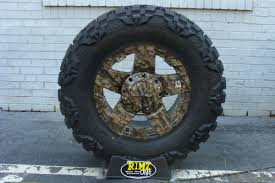 Camo Rockstar Rims With Nitto Mud Grappler Tires, Xd Truck Wheels ... 19 Nitto Trail Grappler Monster Truck R35 Compound Tire 2 189 Kmc Xd Rockstar Ii Rs2 811 Black Lt28565r18 Nt05r 31535zr20 Performance Tread Mud Grapplers 37 Most Bad Ass Looking Tires Out There Good Nt420 23555r18 Tires Lowest Prices Extreme Wheels Nitto Trail Grappler Mt Photo Image Gallery New 2753519 Nt555 Ext 35r R19 Tires 4981910854517 Ebay Amazoncom Terra Allterrain Radial Lt305 Nitto Tire Size Oyunmarineco Camo Rims With Hd