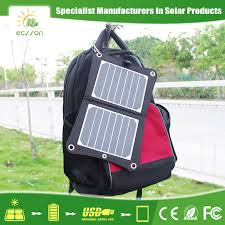 buy cheap china installing solar panels products find china