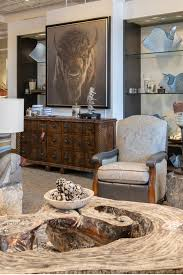100 Modern Furnishing Ideas Western Furniture Rustic Furniture