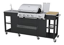 vidaxl 40425 barbecue barbecues grills amazon co uk kitchen