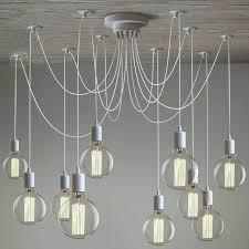 luminaires design pas cher where the eagle walks