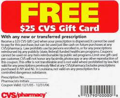 Peoples Chemist Coupon Code Cvs New Prescription Coupons 2018 Beautyjoint Coupon Code 75 Off Cvs Best Quotes Curbside Pickup Vetrewards Exclusive Veterans Advantage Cacola Products 250 Per 12pack Code French Toast Uniforms Photo Coupon Earth Origins Market Cheapest Water Heaters In Couponsmydeals Hashtag On Twitter 23 Moneysaving Tips You May Not Know About Shopping At Designing Better Management A Ux Case Study Additional Savings On One Regular Priced Item Deals And Steals With The Lady