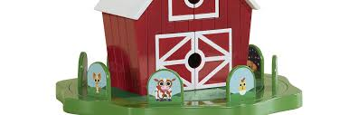 Peekaboo Barn: The Button On This Game Is The Best! | The Game Aisle Peekaboo Animals Game For Toddlers Learn Language Youtube Bnyard Cake Serendipity Cakes By Yvonne Dinosaurs Kids Dinosaur Learning Videos Peek A Camilles Casa Quiet Book Pages Barn Mailbox Lite Android Apps On Google Play Educational Insights 252936892212 1499 Slp Mse Peekaboo Ladse Octonauts App Ranking And Store Data Annie New Release Farm Day Hits Dads Who Diaper Baby Animal Amazoncom Toddler Toys