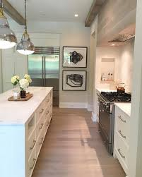 Pin by Molly Bruno on Kitchen Pinterest