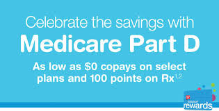 Lift Chair Medicare Will Pay by New To Medicare Walgreens