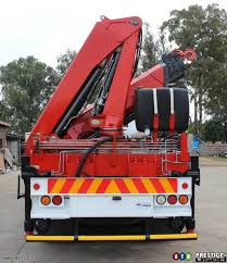 Assitport > Used 2008 Nissan UD 290 WF Crane Truck Rigid For Sale In ... Crane Trucks For Hire Call Rigg Rental Junk Mail Nz Trucking Scania R Series Truck Magazine Transport Crane Truck Hire City Amazoncom Bruder Man Toys Games 8ton Trucks Reach Gallery Petroleum Tank Grove With Reach Of 200 Ft Twin Steer Pinterest Wheels Transport Needs We Have Colctible Model Diecast Cranes Clleveragecom Ming Custom Sale 100 Aust Made