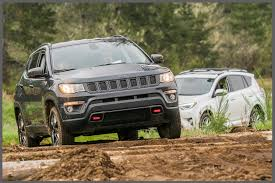 100 Truck Brands Jeep And Ram Dominate Annual Northwest Automotive