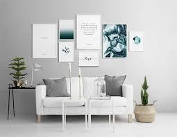 in der gruppe inspiration wohnzimmer bei desenio ab
