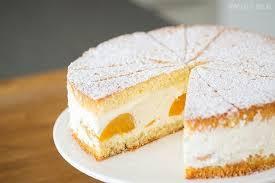 käse sahne torte ohne gelatine sallys kuchen