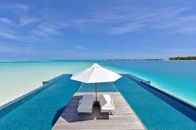 100 Rangali Resort CONRAD MALDIVES RANGALI ISLAND Updated 2019 Prices