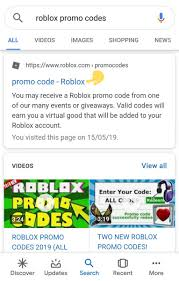 Roblox Promo Code Redeem | Roblox Free Lua Executor Jurassic Quest Tickets Event Dates Schedule Free World Codes Jurassicworldapp Google Play Promo 2019 Updated Daily A Listly Loot Crate Subscription Box Review Coupon March 2017 Msa Discover The Dinosaurs Discount Coupons Columbus All Roblox May How To Get 5 Robux Easy Roarivores Pachyrhinosaurus 709 Walmart Jurassicquest Hashtag On Twitter Discounted To Dinosaur Experience Sony Offering A 20off Playstation Store Discount Code Modells Birthday Coupon United Drink For Sale