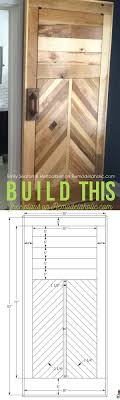 Best 25+ Interior Barn Doors Ideas On Pinterest | Sliding Doors ... Diy Barn Door Track Find It Make Love Epbot Your Own Sliding For Cheap Best 25 Diy Barn Door Ideas On Pinterest Doors Rolling Interior Doors The Wooden Houses Remodelaholic 35 Hdware Ideas Double Bypass Sliding System A Fail Domestic Bedroom Contemporary Home Depot How To Build 16 Autoauctionsinfo