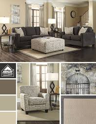 Brown Couch Decor Living Room by Best 25 Charcoal Couch Ideas On Pinterest Dark Sofa Dark Gray