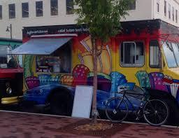 100 Food Trucks Tulsa Readeatlivecom Blog