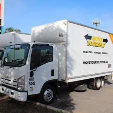 100 Truck Rental Near Me Moving Hire Move Yourself Trailer Hire