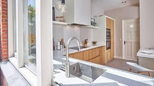 arbeitsplatten ekelhoff küchen