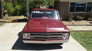 Home-Built '68 Chevy C10 Is The Pride Of J. Marcus McCloud Chevrolet Ck 10 Questions 1978 Chevy C10 Cargurus Solid 79 C10 Truck Here Is A Super Solid 1979 Flickr Black Pearl Gets Some Love Slammed Youtube 1966 Pickup Bill The Car Guy 1967 Fast Lane Classic Cars Astonishing And Custom Muscle Las Vegas Nv Usa 5th Nov 2015 1970 By Trucks Entertaing File 1957 Wikimedia C10crew 1981 Obsession Truckin Magazine Bangshiftcom 731987 Archives Total Cost Involved