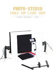 104 Studio Tent 40cm Photo Portable Table Lamp For Shooting Photo Light Softbox Kit With Four Backdrops Buy Photo Table Lamp Photo Light Kit Product On Alibaba Com