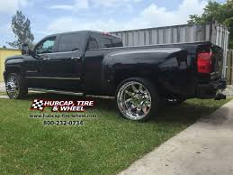American Force Independence 26″ Dually Rims – GMC Sierra Denali 3500 | Get Beastly With This Gmc Sierra Riding On Fuel Wheels Wheelhero Truck Wheels Amazoncom 20x9 Fit Gm Trucks Style Rims Black W Lewisville Autoplex Custom Lifted View Completed Builds New 2018 1500 Crew Cab Sle Elevation Editionremote Start Gallery Dub 26in Versante 228 Exclusively From Butler Gmc With 20in Krank Exclusively From Tires Sunny Orange American Force Caridcom Chrome Wheel Replica Cv98 22x9 Sierra Haleb Giovanna Luxury 2015 Used Slt 4x4 22 Premium