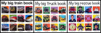 Book Mama: Book Series About Transportation - Boy Mama Teacher Mama The Big Blog Of Kids Comics Tellatale Buster Bulldozer My Truck Book Childrens Book On Big Trucks For Kids Who Priddy Books First Trucks And Diggers Lets Get Driving Board Children Storybook Australian Accent Roger A Review Over 40 Mum To One Macmillan Tabbed Personalized Vehicle Boys With Photo Face Name Lot Bookmylot Twitter