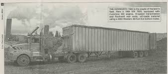 100 Hanson Trucking Log_trucker3