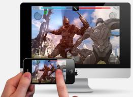 How To Mirror Your iOS Android Device To Your PC Mac For The