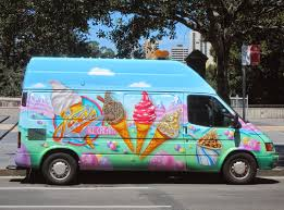 Sydney - City And Suburbs: College Street, Ice Cream Van The Cold War Epic Magazine A Brief History Of The Ice Cream Truck Mental Floss Did You See Garage This Weekend Obsver Dare To Be Different Do What Best Gradpartyblogcom Creepy Music Youtube Welcome Cruisin Cone Good Humor Icecream Decals Yum Pinterest Icecream And Food Truck Blast Off Sprinkle Starship Ice Cream Open For Business Big Bell Menu New Yorks Softserve Wars Are Already Escalating Recall That Song We Have Unpleasant News For Jersey Momma All Aboard Pirate Cupcake
