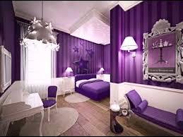 die besten lila deko ideen
