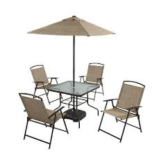 7 Piece Patio Dining Set Walmart by 7 Piece Patio Dining Set Only 99 From Home Depot Free Store Pickup