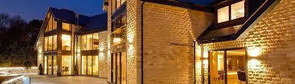 guy phoenix luxury homes and interiors nottingham