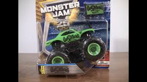 Hot Wheels Monster Jam GAS MONKEY GARAGE 2017 New Truck - YouTube Rare Pg Tips Brooke Bond Monkey Chimp Lledo Milk Float Truck Van Gas Monkey Garage I Love This Dream Toys Pinterest Purple Mud Truck Catches Some Serious Nitrous Fire In 20 Diesel Burnouts At Live Youtube Graphics For Mudd Renovations Betacuts Custom Vinyl On Twitter Whos Going To Take These Keys From Lone Star Thrdown 2017 Bodyguard Truckin Tuesday Monster Jam Hot Is Our Conut Demand Making Slaves Of Monkeys Inhabitat Hungry Tampa Bay Food Trucks 124 Scale Unboxing Review Look It Sit My