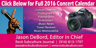 Smashing Pumpkins 2016 Band Members by Smashing Pumpkins U201cin Plainsong U201d Acoustic Electro Tour Coming To