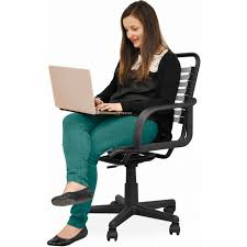 Bungee Desk Chair Target by Furniture Magnificent Bungee Desk Chair Target Bungee Chair For