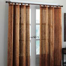 Bamboo Beaded Door Curtains Painted by Bamboo Curtains For Doors Natural Wooden And Bamboo Door Beads