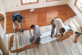 Hydronic Radiant Floor Heating Supplies by Underfloor Heating Hydronic Radiant Floor Heating Climatemaster