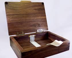 Keepsake Box Plans Woodworking