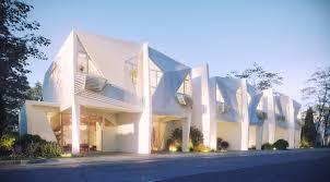 100 Prefab Architecture Philippines Prefab Village Designed By Starchitects CNN Style