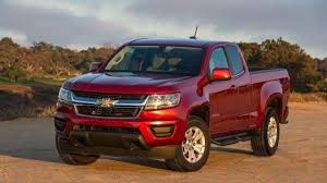 100 What Trucks Are Good On Gas Small With Mileage Which Pickup Have The