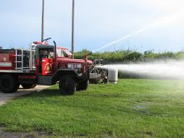 Forest Service - Red Fire Truck Spraying Water Fire Truck Action Stock Photos Images Alamy Toyze Engine Toy For Kids With Lights And Real Sounds Trucks In Triple Threat Combination Skeeter Brush Iaff Local 2665 Takes Legal Action To Overturn U City Contract 14 Red Engines Farmers Fileokosh Striker Fire Rescue Vehicle In Actionjpg Wikimedia In Pictures Prosters Burn Trucks Close N3 Highway Okosh 21 Stations Captain Jacks Brigade