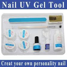 professional nail gel uv l professional uv gel kit shopping pakistan nail in