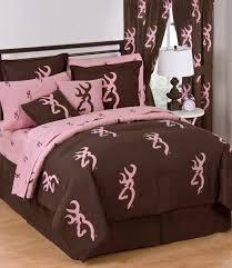 Hunting Bedroom Decor For Girls