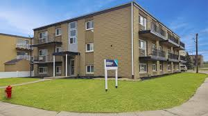 100 Apartment In Regina 5 Vaughn Street S SK Walk Score