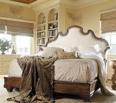 Ana White Upholstered Headboard by Wood And Upholstered Headboards For Wonderful Headboard Ana White