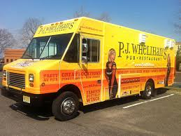 P.J. Whelihan's Has A Food Truck - Philly In West End 9th Avenue Street Food Truck Serves Up Jerk Chicken 40 Delicious Festivals Coming To Pladelphia In 2018 Visit Mother Daughter Die After Philly Food Blast The San Diego 15 Essential Trucks Worth Hunting Down Eater Farm Truck Welcome Cnection Inc 2 Prestige Custom Home Facebook Behind Wheel Kings Authentic Wandering Sheppard Midtown Lunch Part 8 South Favorite Taco Loco Undergoes Some Changes Of Atlanta Roaming Hunger