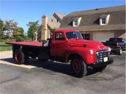 100 Commercial Truck Auction 1948 GMC For Sale ClassicCarscom CC1187581